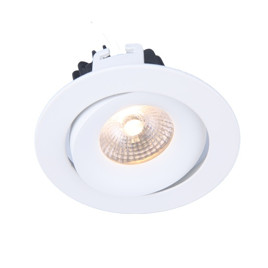 LED Classical Downlight