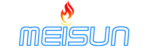 MEISUN INDUSTRY LIMITED